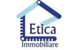 ETICA IMMOBILIARE