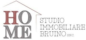 HOME - studio immobiliare bruino