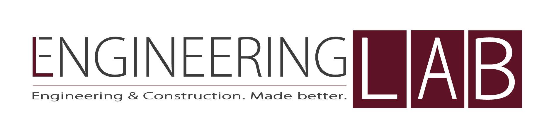 EngineeringLab