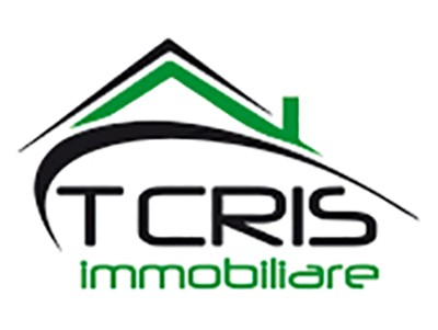 TCRIS immobiliare di Turla MariaCristina