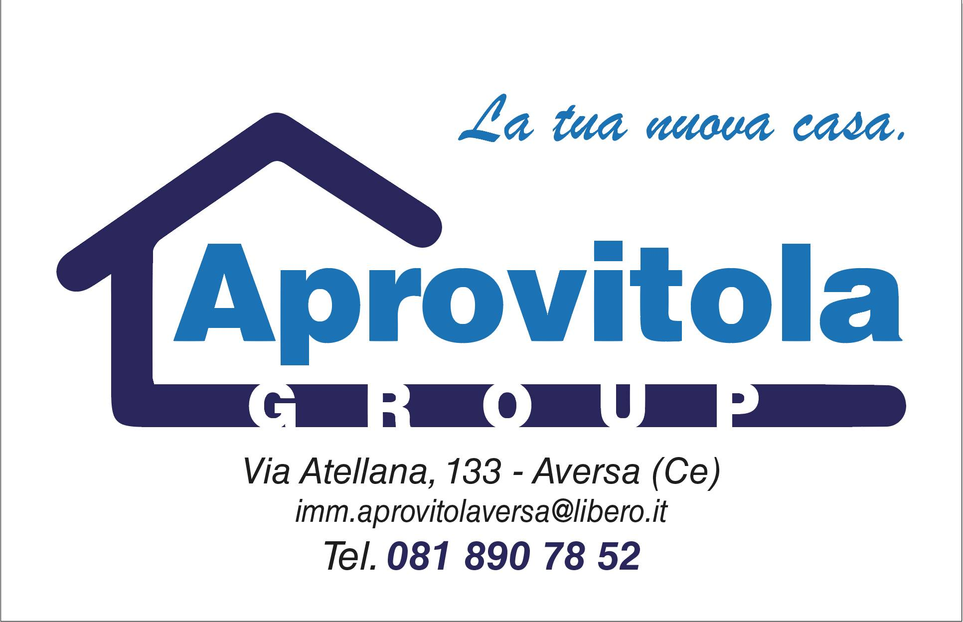 Aprovitola Group srl