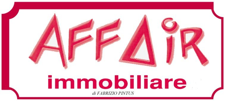 AFFAIR IMMOBILIARE