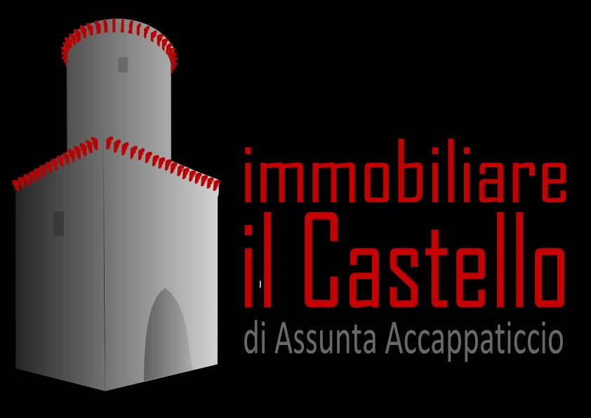 CASTELLO IMMOBILIARE