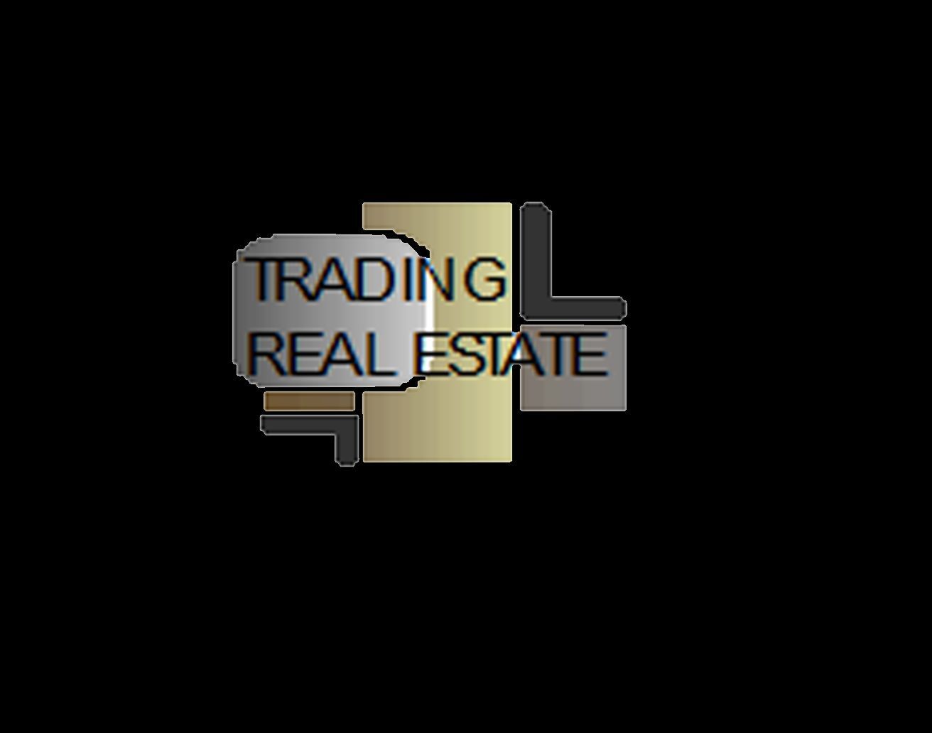 TRADING REAL ESTATE SRL
