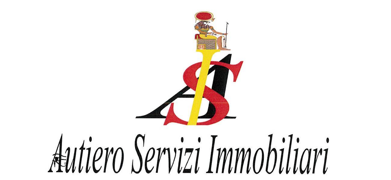 AUTIERO SERVIZI IMMOBILIARI DI AUTIERO VALENTINO