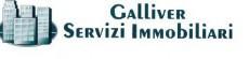 GALLIVER SERVIZI IMMOBILIARI
