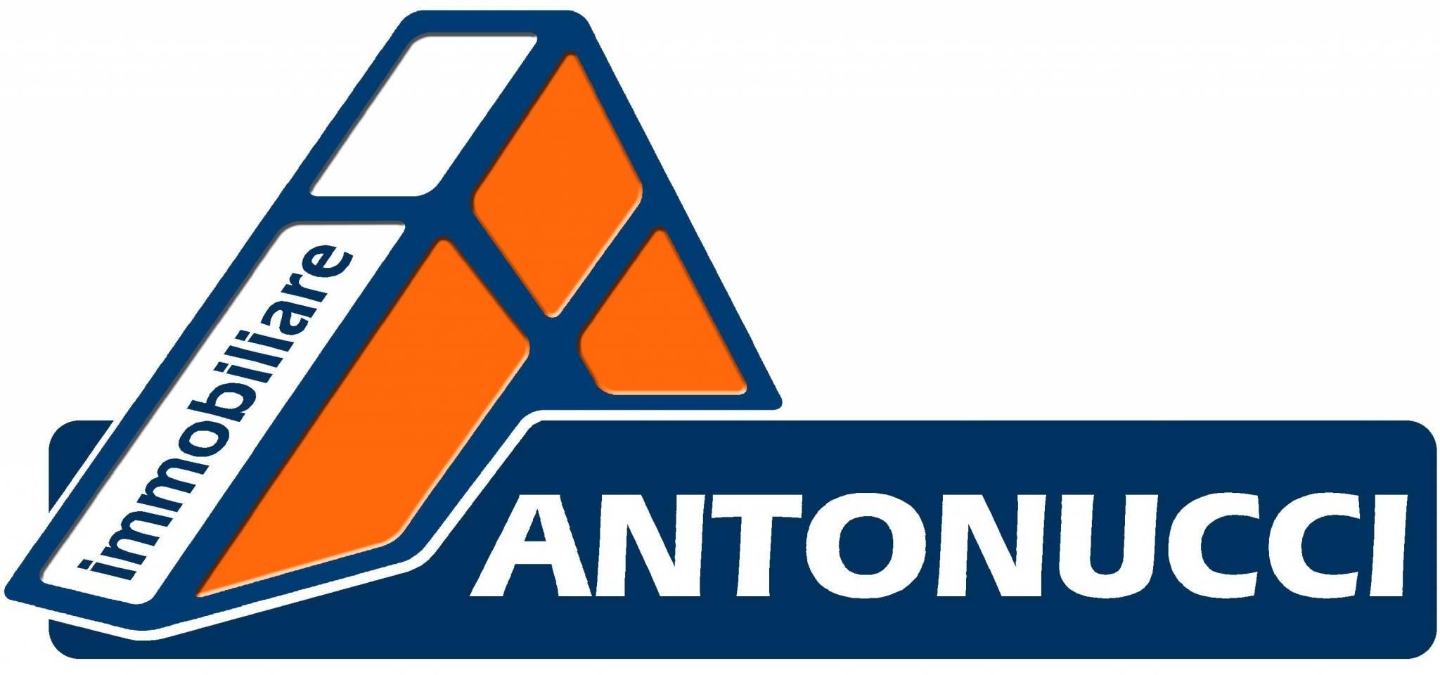 Antonucci immobiliare S.a.s di antonucci Filippo & C.