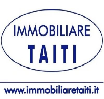 IMMOBILIARE TAITI