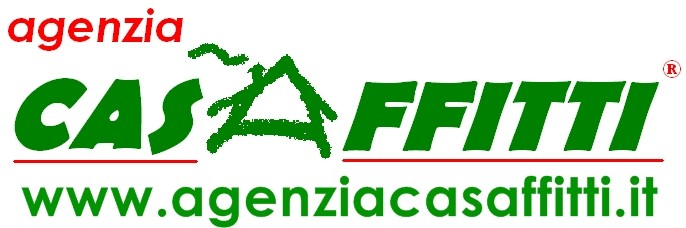 Agenzia Casaffitti