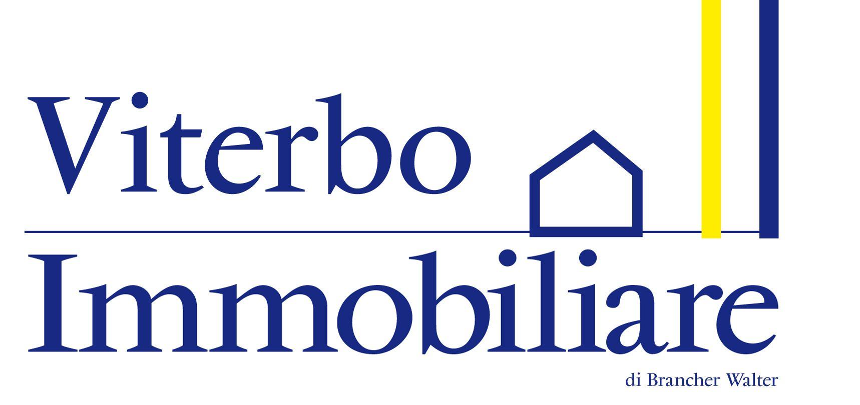 Viterbo-Immobiliare