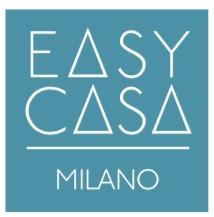 Easy casa Milano