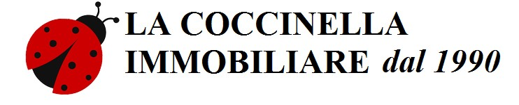 Immobiliare la Coccinella di Doscioli Rag. Alessandra
