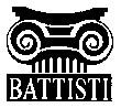 Immobiliare Battisti di Baccarin Francesca