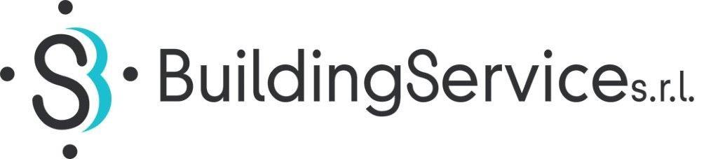 Building Service srl