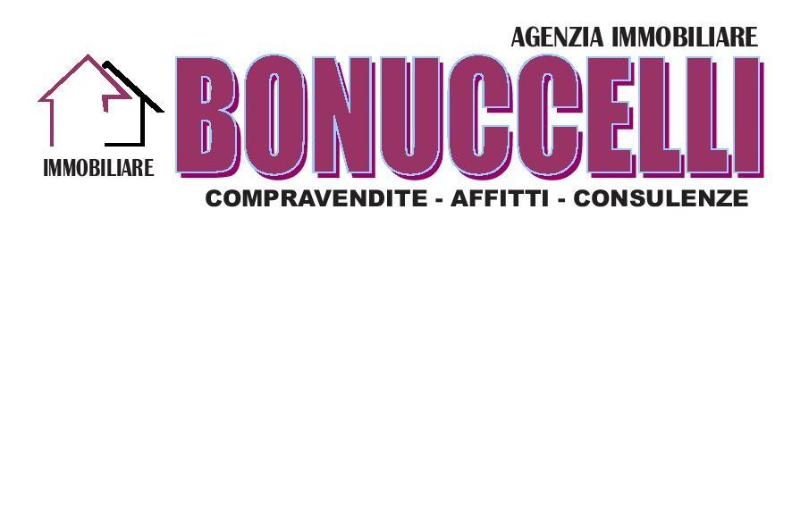 AGENZIA IMM. BONUCCELLI