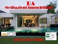 RA Mediazioni di Riccardo Aledda