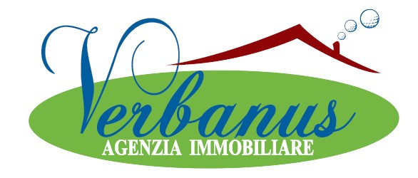Agenzia Immobiliare Verbanus