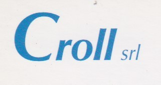 Croll srl