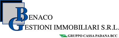 Benaco Gestione Immobiliari Srl