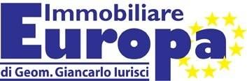 GIANCARLO IURISCI EUROPA