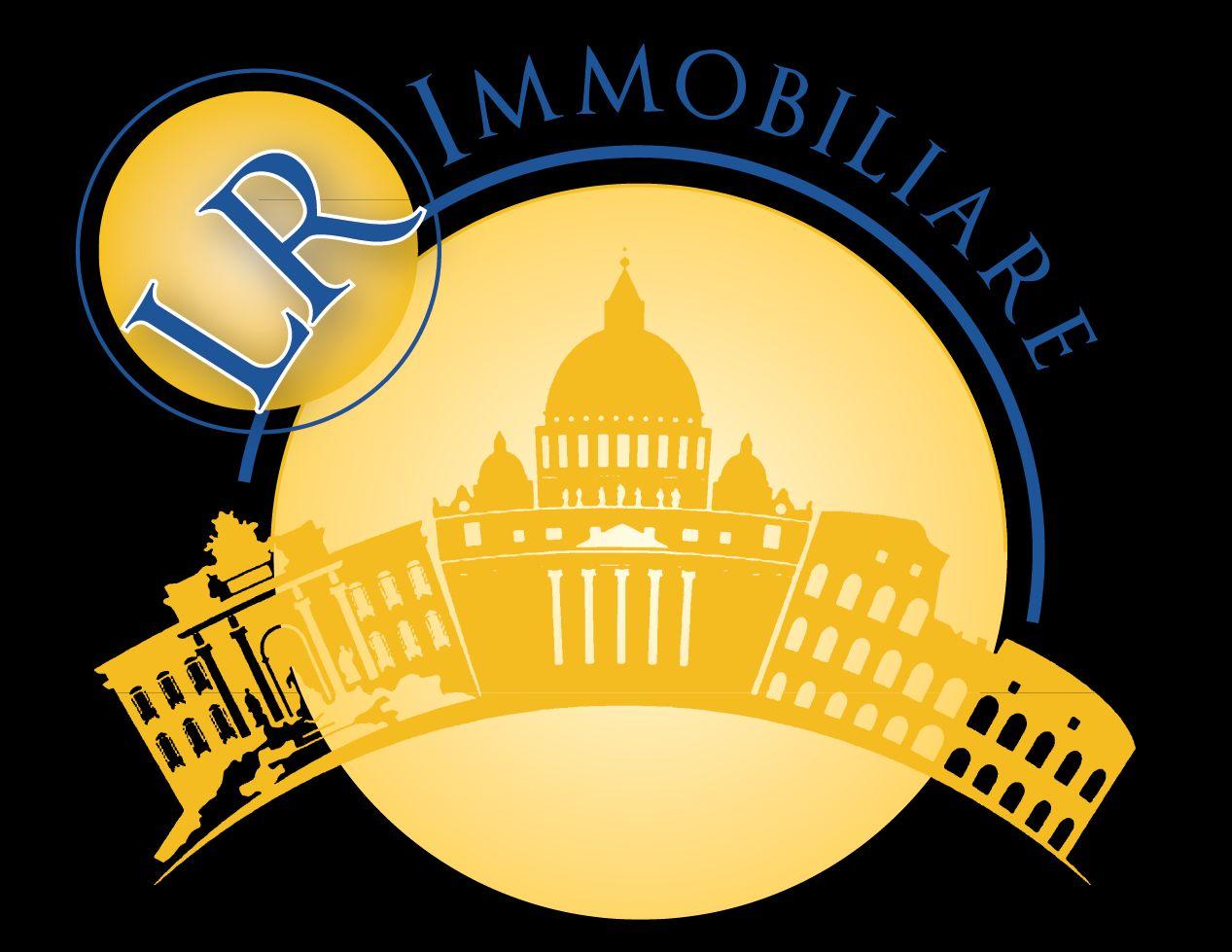 LR IMMOBILIARE S.R.L.