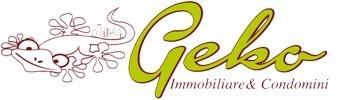 Geko Immobiliare
