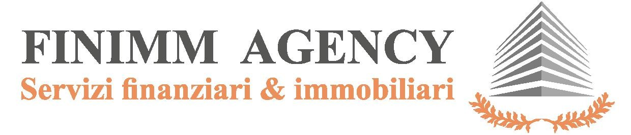 Immobiliare Finimm Agency