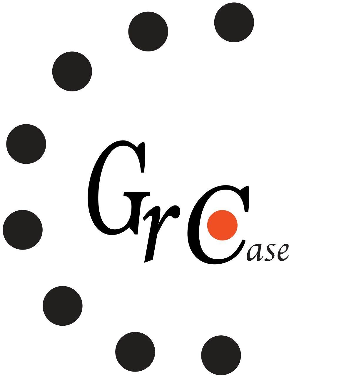 GRCase