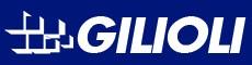 Gilioli Costruzioni sas di Gilioli Ginapaolo e C.
