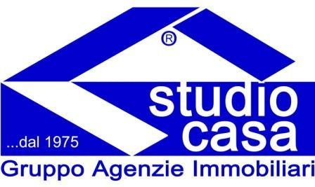 STUDIO CASA URGNANO