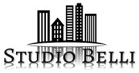 Studio Belli Luxury Real Estate