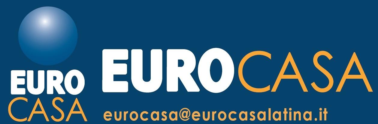 Eurocasa srl