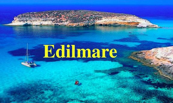 EDILMARE SRL