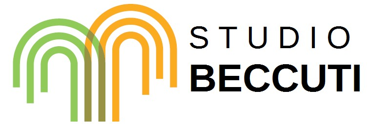 Studio Beccuti