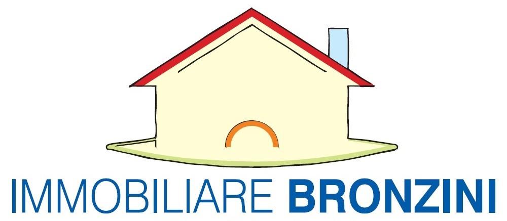 Immobiliare Bronzini di Bronzini Stefano