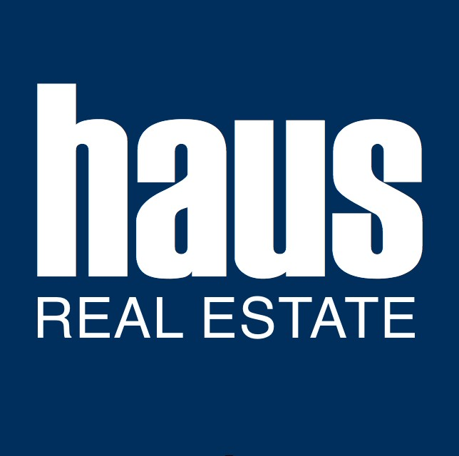 Haus Real Estate