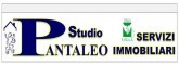 STUDIO PANTALEO SERVIZI IMMOBILIARI
