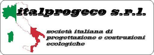italprogeco srl