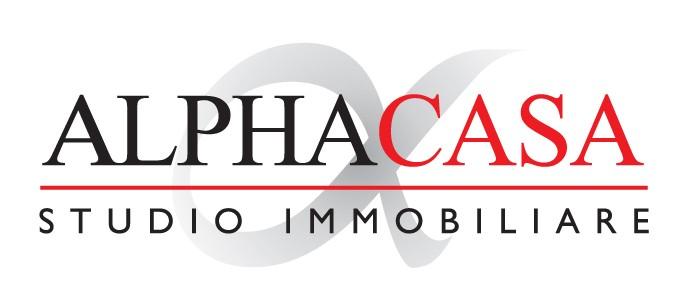 Alpha Casa