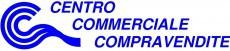 Centro Commerciale Compravendite