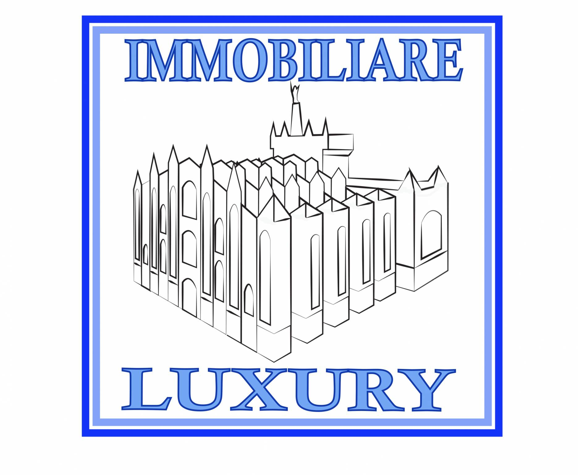 Immobiliare luxury