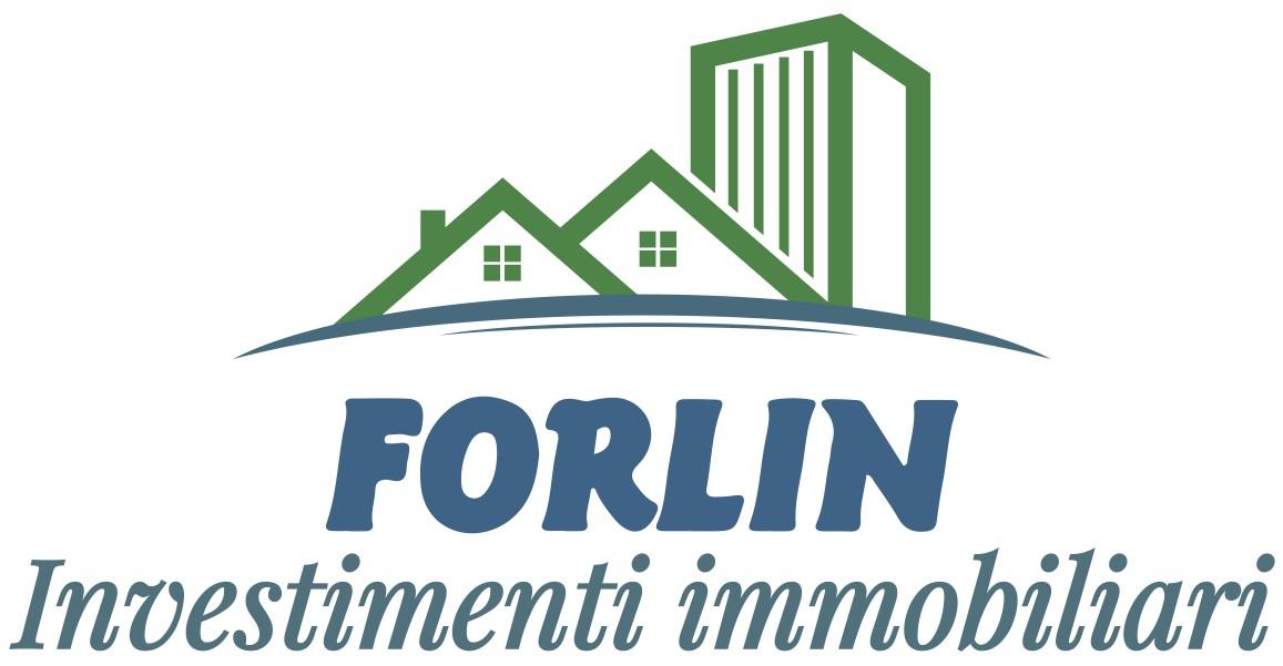 Investimenti Immobiliari di Forlin Fabio e c. s.n