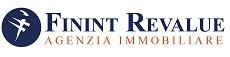 >Finint Revalue Agenzia Immobiliare S.r.l.