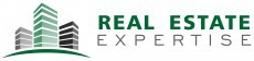 Real Estate Expertise di Vincenzo Cavallaro