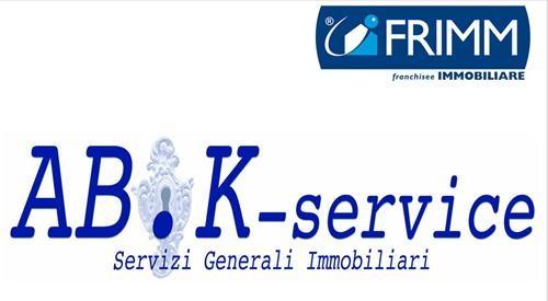 AB.K-SERVICE