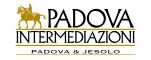 Padova Intermediazioni