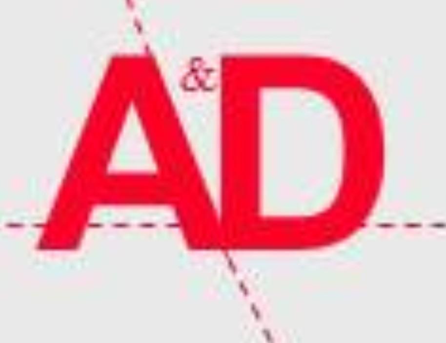 >A&D srl