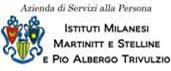 Azienda di Servizi alla Persona Istituti Milanesi Martinitt e Stelline e Pio Albergo Trivulzio