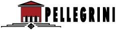Agenzia Immobiliare Pellegrini di Meda Mara