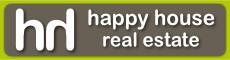 HAPPY HOUSE real estate di Gianfranco Cocco